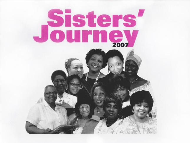 2007 Calendar Image