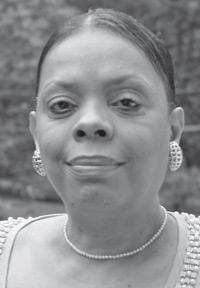 Dolores Jones Image