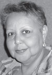 Vilma Nieves Image