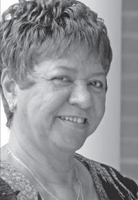 Phyllis J. Beaty Image