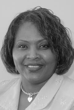 Brenda L. Warner Image