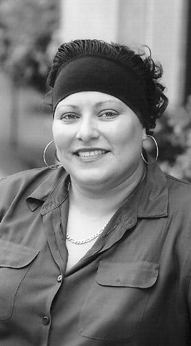 Edna Y. Mercado Image