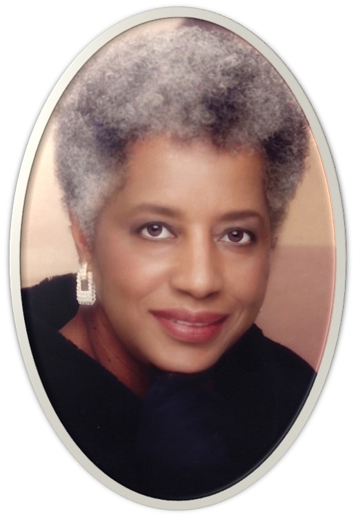 Marilyn Huggins Reece Image